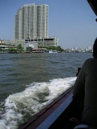 2006_05040010