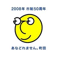 B_patternblue_2