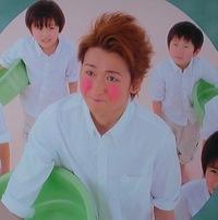 Satochi_2