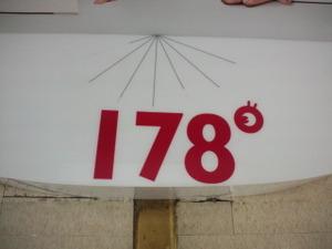 Ca3f0143