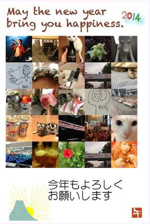2014_net_2
